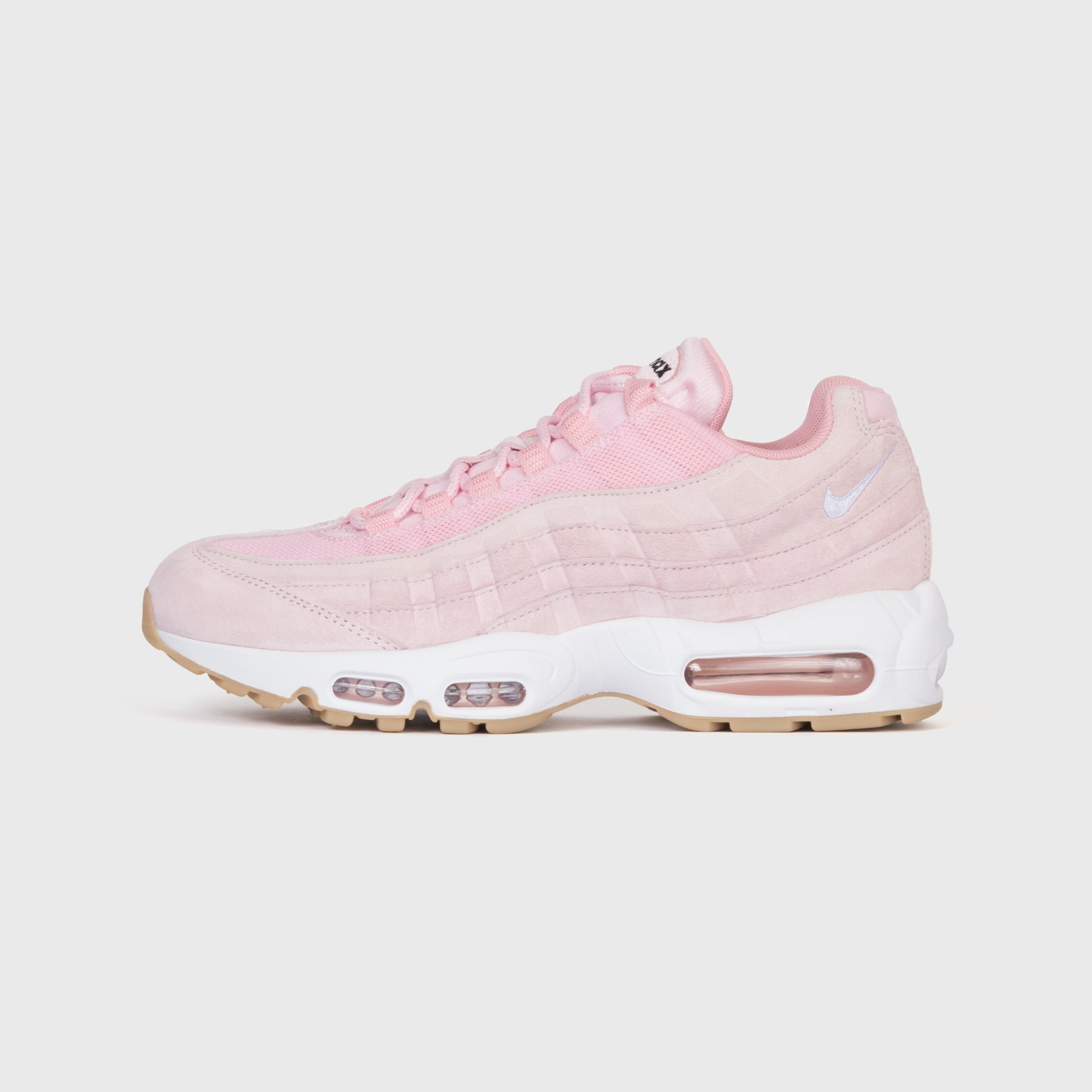 baby pink 95s Shop Clothing \u0026 Shoes Online