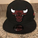 "DC Comics ""Red Hood"" 7 3 4 New Era Fitted Hat Never  RedHood - Depop 4ca805396785"