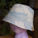 f851428c8a4c0 Flower Power Bucket Hat.  40 · ☁ Head In The Clouds