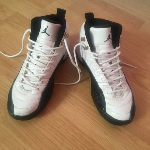 best service 2f401 e6f3b  junestarblack. 2 months ago. Jersey City, United States. Air Jordan 12  Retro GS  Taxi  2013