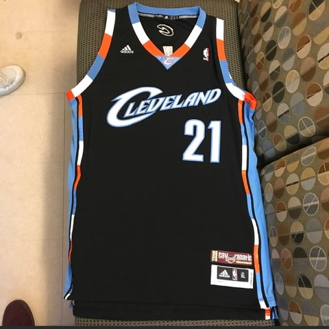 promo code 2c2e6 2148a cleveland cavs throwback jerseys