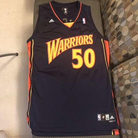 100% authentic 3531c 82f93 promo code for golden state warriors throwback jersey 188e4 ...