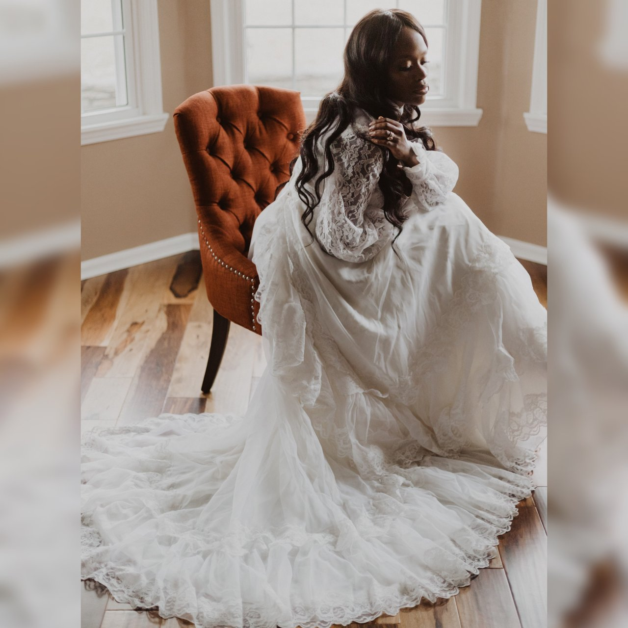 8639f1a67 Where to Sell Your Wedding Dress Online after the Big Day