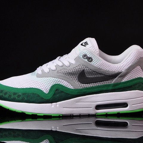 online store 3e423 bb030  ijdjereon4. 3 months ago. Mold, United Kingdom. Mens Nike air max 1 breathe  ...