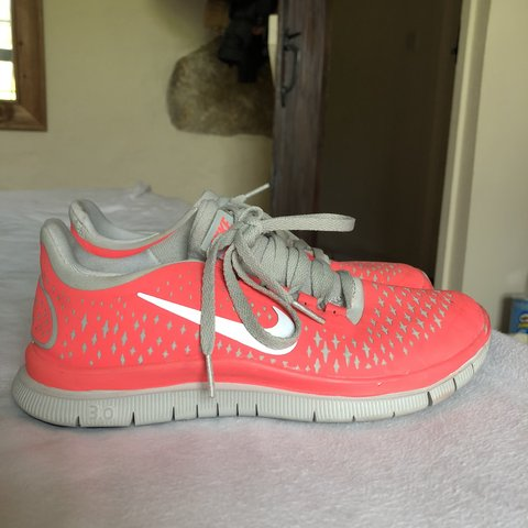 timeless design 92069 5ab93  amyjohnss. 9 months ago. Penzance, United Kingdom. Nike free run 3.0 ...