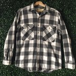 a3367be9 Super soft 100% cotton black. $18 · Chaps Men's Shirt-100% Cotton Flannel