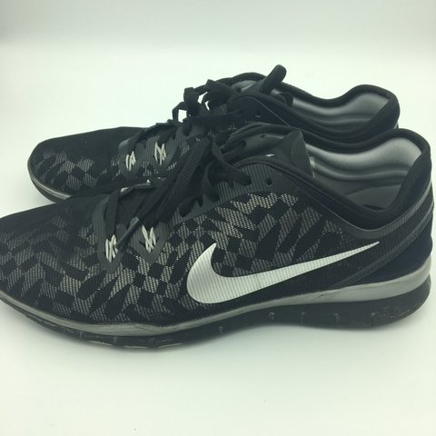 best website e71c2 29995  slingo. 2 months ago. Portland, United States. Women s Nike shoes Nike  FREE TR Fit 5.