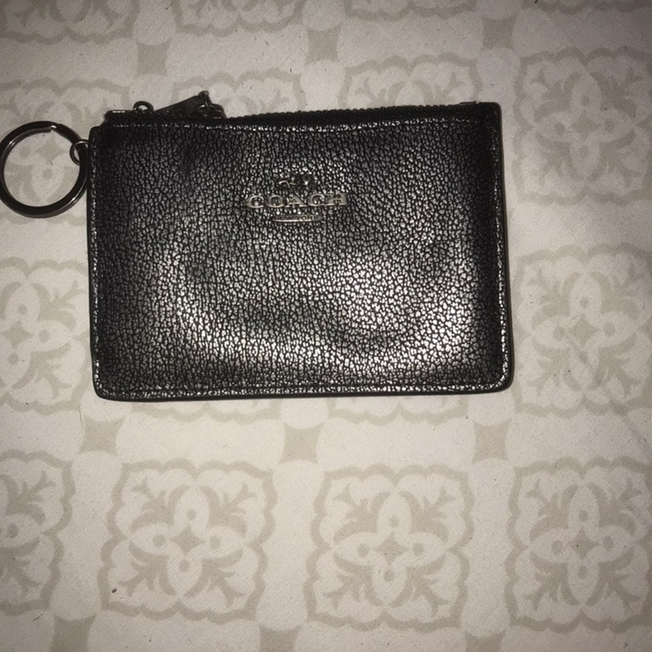 ae6c3782dc85 ... new zealand coach wallet very stylish and 0 03997 0c17a