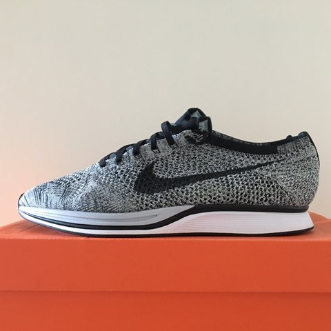 be8beb572f promo code for nike flyknit racer 1.0 d8520 670a2