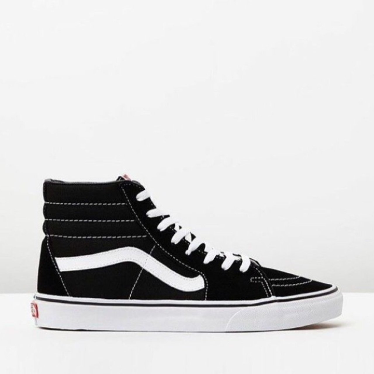 vans old skool alte