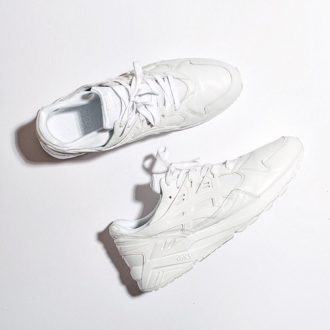 15c299be2a61 size  x ASICS GEL-Kayano Trainer