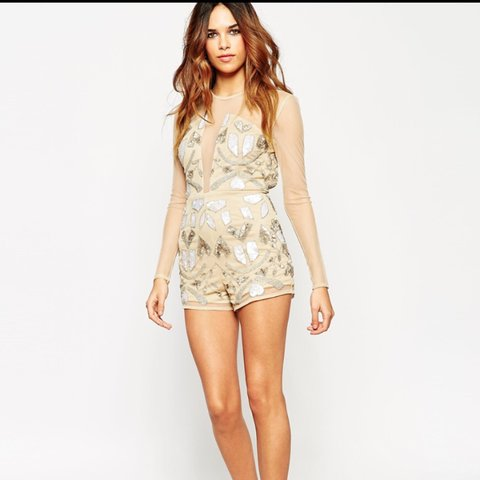 b5db76ea17  kimberley evans10. 2 years ago. Ireland. REDUCED - Selling this gorgeous  asos ...