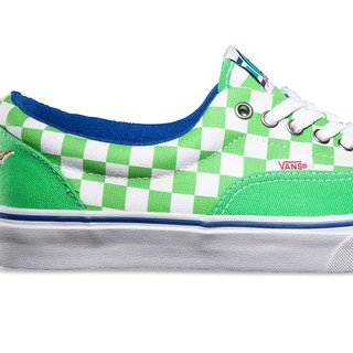 Buy > vans era haro Limit discounts 61% OFF