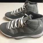 new concept e7254 5656a Deadstock Air Jordan 11 Retro