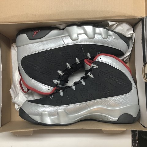 bc87d5dd9d73 Air Jordan 9 Retro