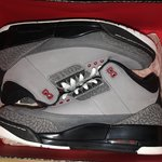 super popular 5ea17 cf6f2 Air Jordan 3 Retro