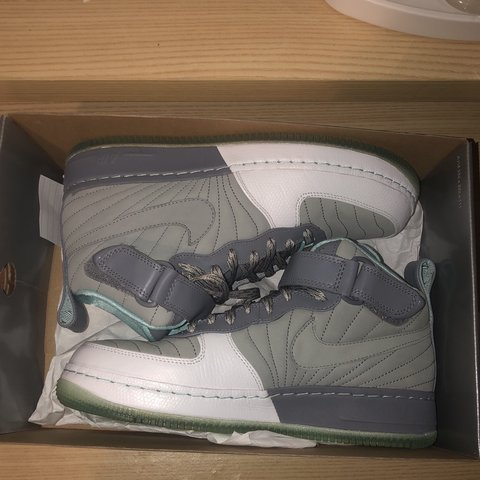premium selection 0c532 5361c  erupert. 3 months ago. Honolulu, United States. Air Jordan ...