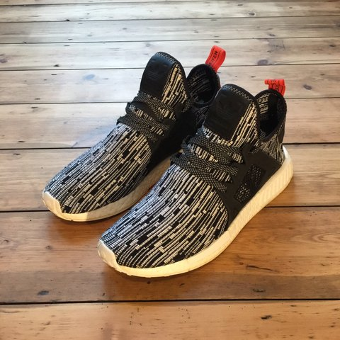 Listed on Depop by trainer_enthusiast
