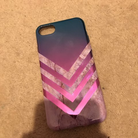 04f41ccd12 🚫 FLASH SALE £1 + £3 postage 🚫 Reduced from £11 👍🏻 case - Depop