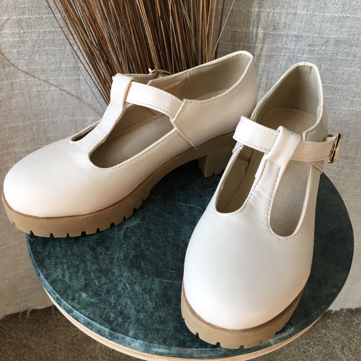 24+ Baby Doll Shoes For Women Images