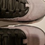 a9769c59ecf9 Cool grey 8s VNDS need sold badly will bundle - Depop
