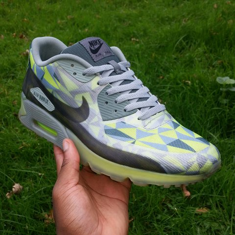 discount code for nike air max 90 ice volt mica green e23a0