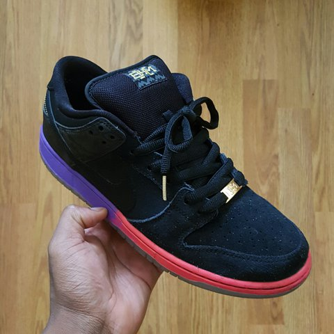 size 40 5b5f9 ccd1a  ohskeen. 2 years ago. London, UK. Nike SB Dunk Low Premium QS