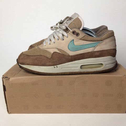 huge selection of 3d9c8 045d7  j4s3air. 8 months ago. Bristol, United Kingdom. Nike Air Max 1   ...