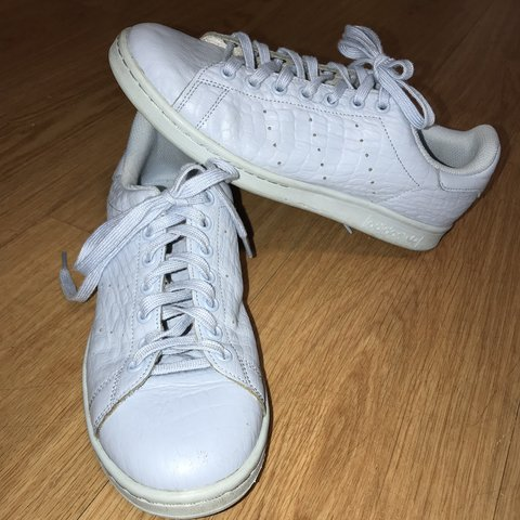 sports shoes 59831 a7c3c  alexisfredricks. 22 days ago. New Britain, United States. Original Stan  Smith Women s Adidas Sneaker.