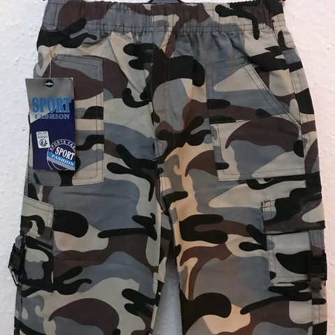 825faa42e7 @rizzangharia12. 4 months ago. London, United Kingdom. Summer Camouflage  shorts for Boys ...