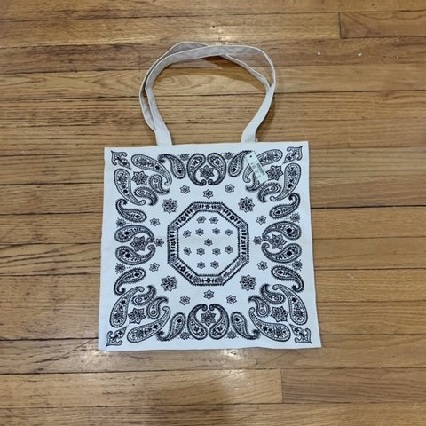 db6622031 @daniellecarmona. 21 hours ago. Bergenfield, United States. Madewell  Reusable Tote Bag!!