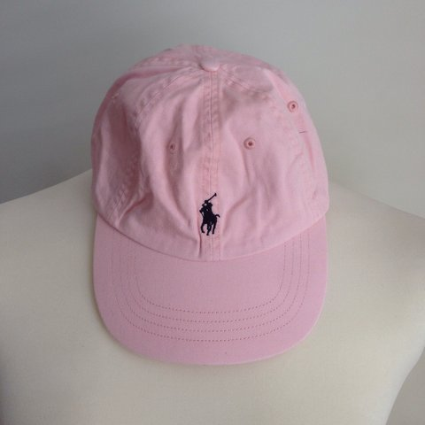 c782a499 @waafro. 4 years ago. Colchester, Colchester, Essex, UK. Brand new authentic  Ralph Lauren Polo hat ...