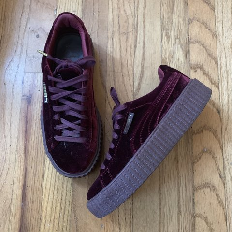 sports shoes cf599 25d70 Listed on Depop by nostalgic_threadz
