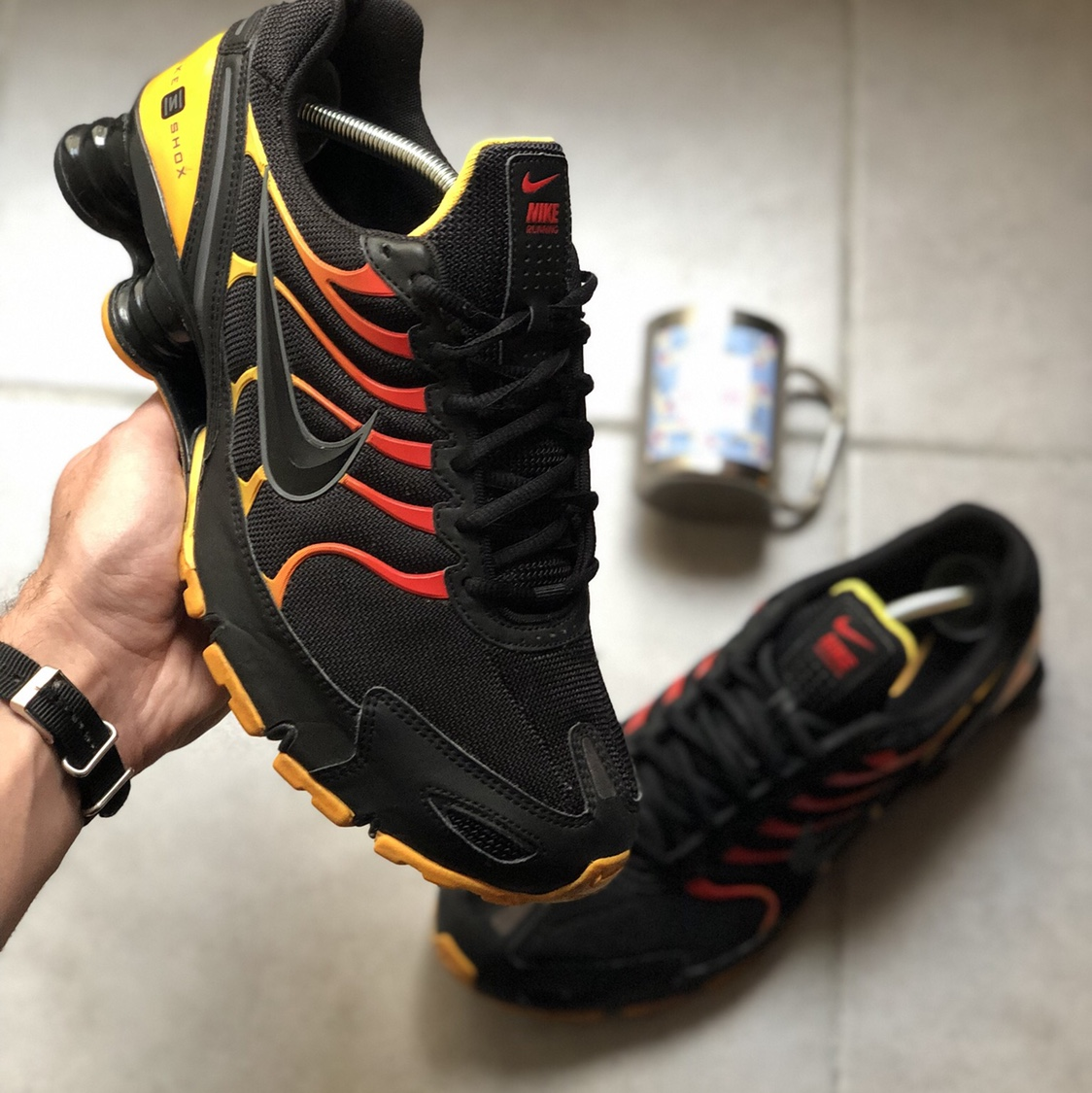 Tn Shox Discount Sale, UP TO 69% OFF