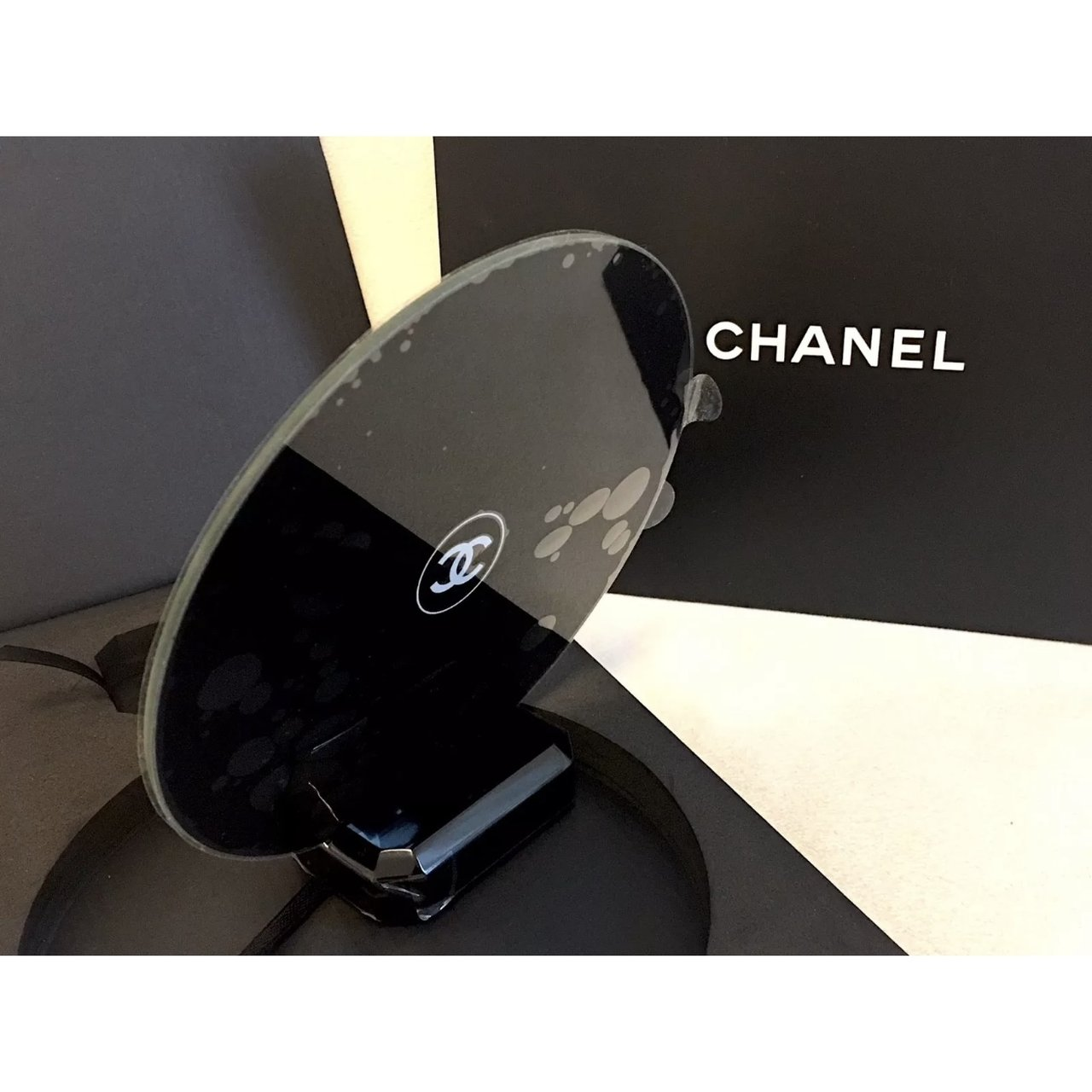 2d9869110048 Chanel Newest VIP Gift Makeup