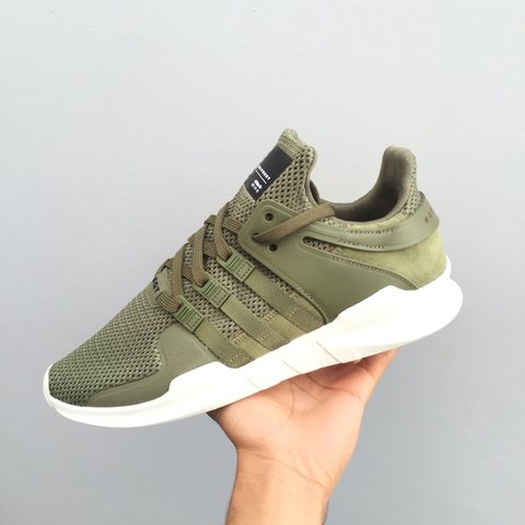 premium selection 23806 d75c9 Listed on Depop by soldsoles