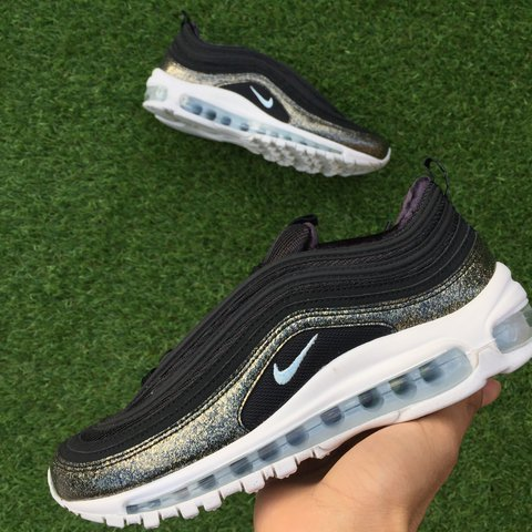 premium selection c2088 1091f Listed on Depop by soldsoles