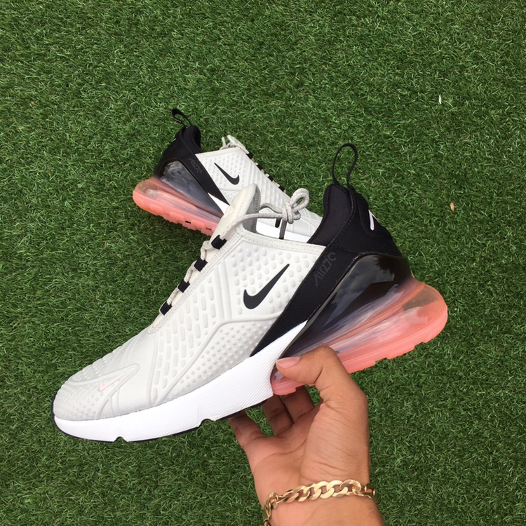 Nike Air Max 270 SE Light Bone Pink : Release date, Price & Info