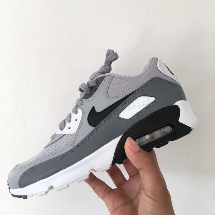grey nike air max 90 junior Online Shopping mall   Find the best ...