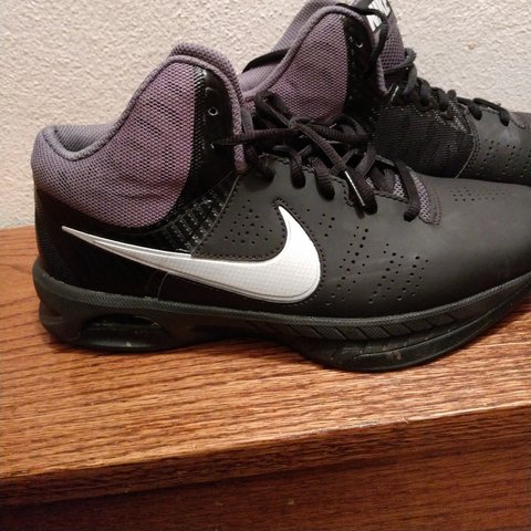 sports shoes b35b3 8b411  nicdov1. 2 months ago. Lansing, Cook County, United States. Like New men s Nike  Air Visi Pro 6