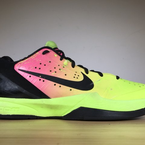 finest selection 34a1b 5cd3c  ljvictorio. last month. Concord, United States. Nike Air Zoom Hyper Attack  Volleyball Shoes 881485-999 Mens ...
