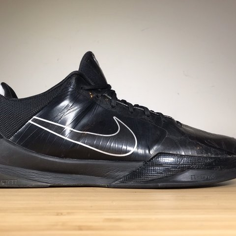newest 6ce8c cf282  ljvictorio. 8 days ago. Walnut Creek, United States. Nike Zoom Kobe V ...