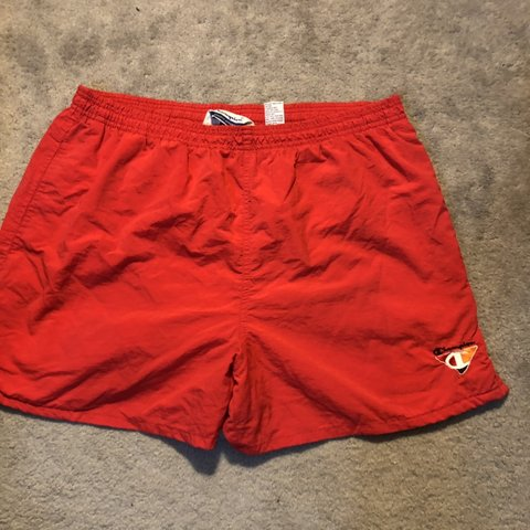 e7b5f0e5de @tatervintage. 13 days ago. Mishawaka, United States. 🔥SKYS OUT FREAKING  THIGHS OUT!!!🔥 these OG VINTAGE CHAMPION SWIM SHORTS ...