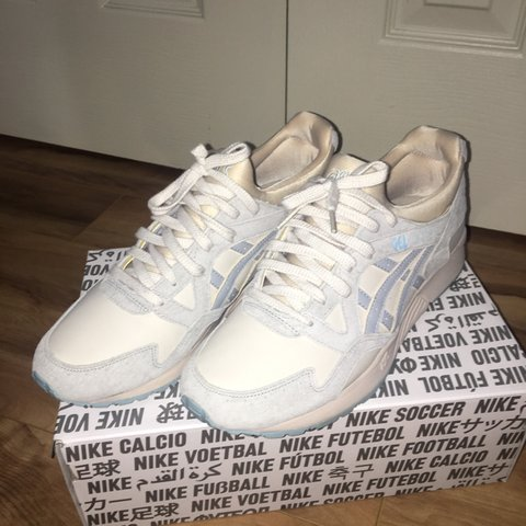 cheap for discount ea627 29d8a Listed on Depop by piot