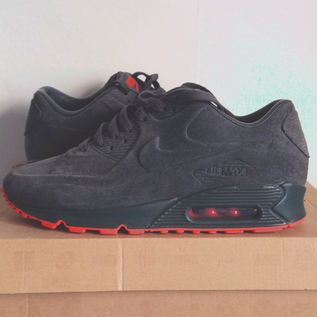 new product 23f65 78646  bigt93. 5 years ago. Sidcup, United Kingdom. Brand new nike air max 90 VT  ...
