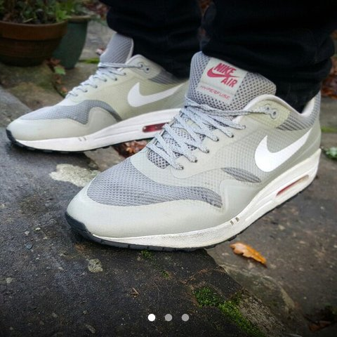 a2ee03c8c3 @finnpuddiford. 5 months ago. Brighton, United Kingdom. Nike air max 1  hyperfuse