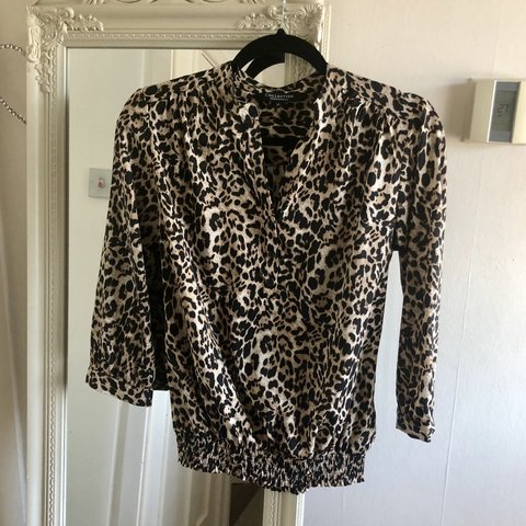new authentic wholesale online premium selection Listed on Depop by mariaking36