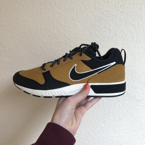 low priced afe5a 2e27d Brand new Nike Nightgazer Trail- 0