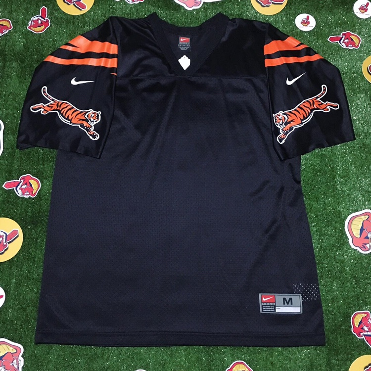 blank bengals jersey OFF 61% - Online Shopping Site for Fashion ...