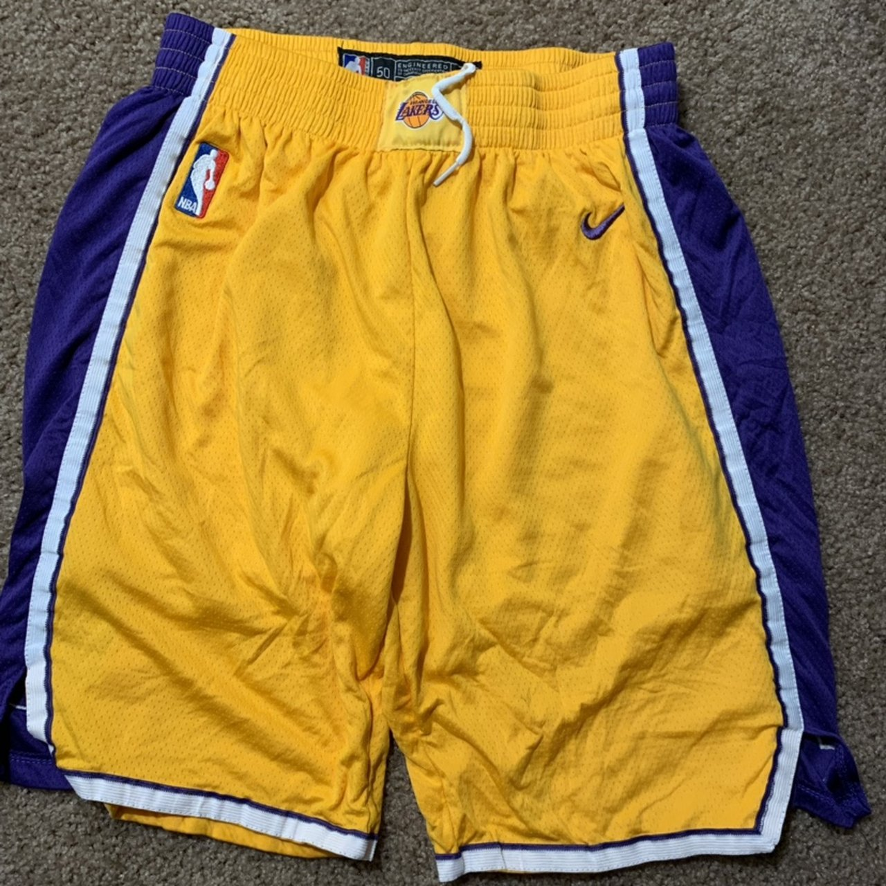 54e13aa2ee @wokenstar. 10 days ago. Perris, United States. Los Angeles Lakers Shorts